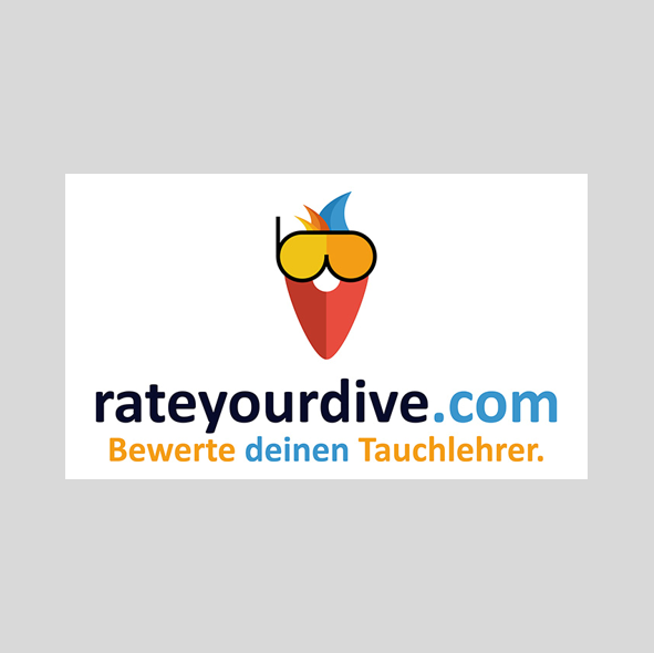 Erstellung eines Social Media Plans und Auswertung der Social Media Daten, Untersützung in der Vermarktung von rateyourdive.com.