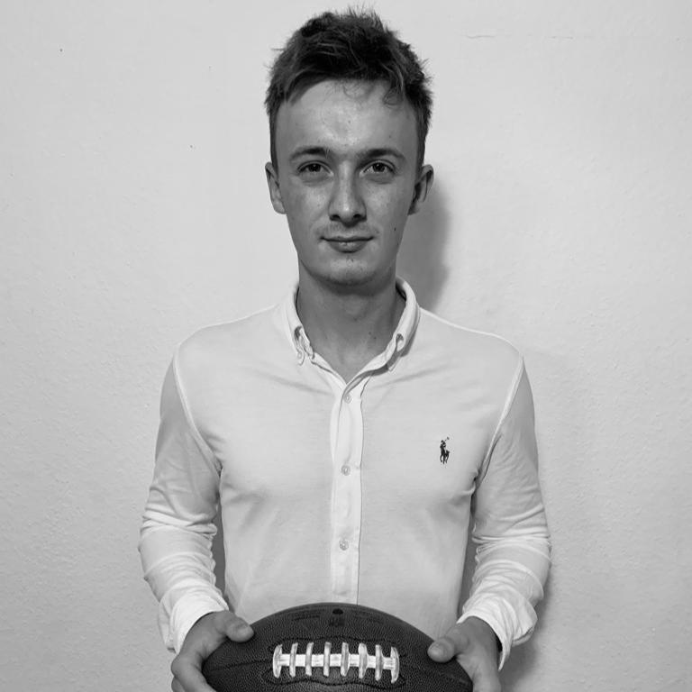 j.poppa@sportoekonomie-consulting.de